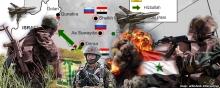 syria 58