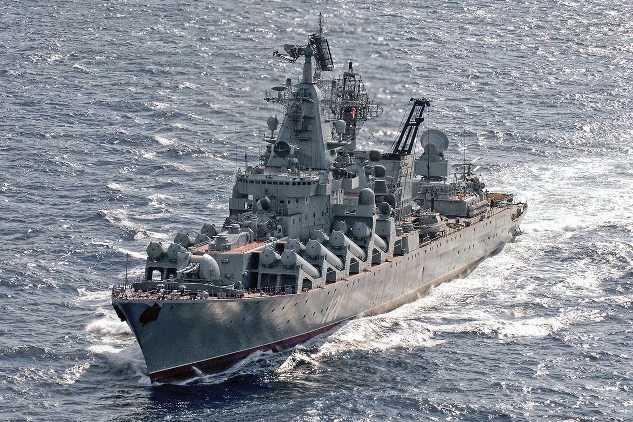 russia 242