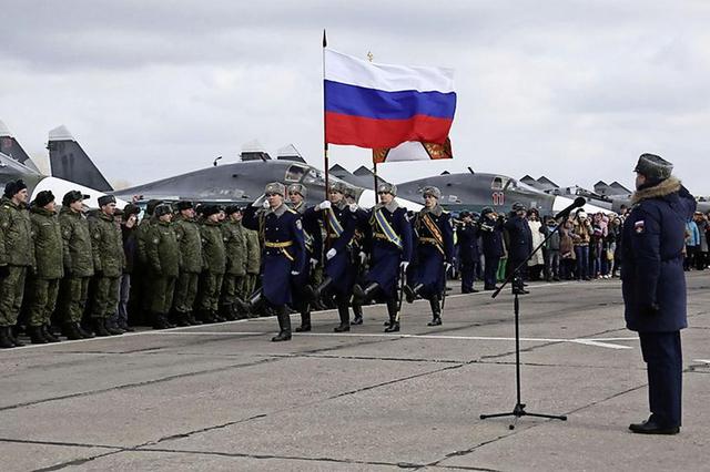 russia 247