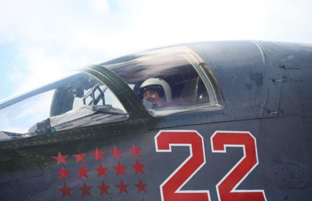 russia 257
