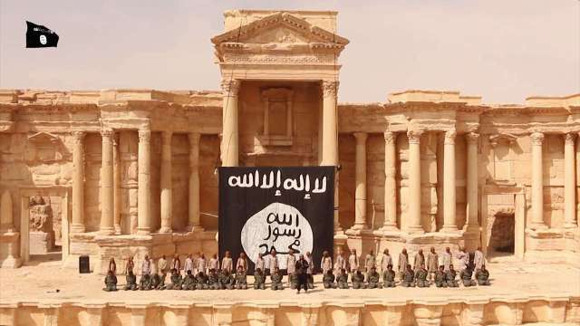syria 115