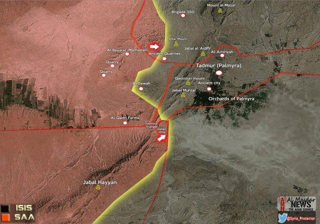 syria 117