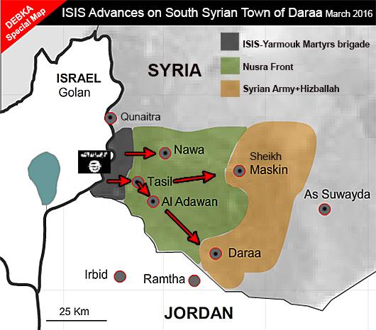 syria 127