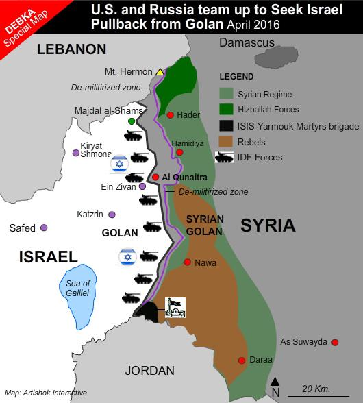 syria 130