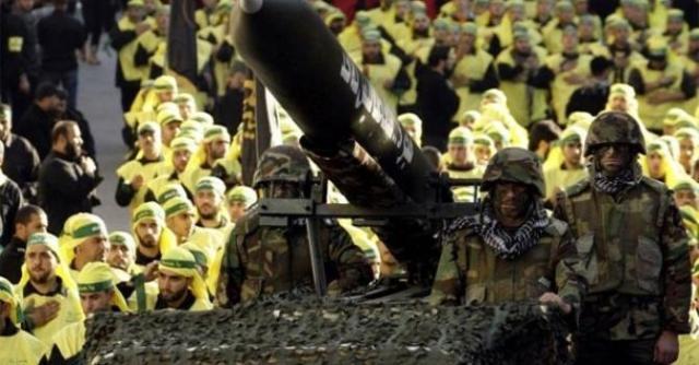 hezbollah8