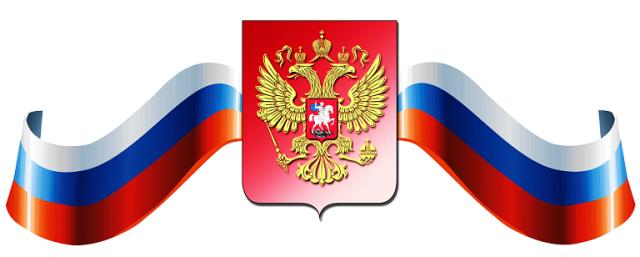russia 322