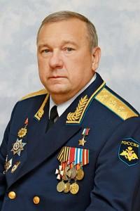 russia 326