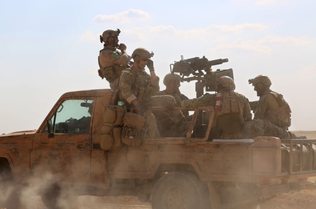 syria-us-forces1