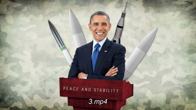 obama-24