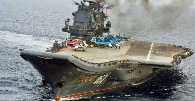 russia-374