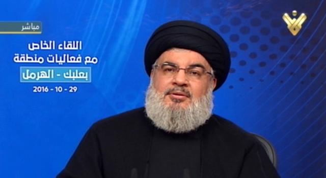 hezbollah-5