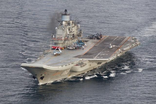 russia-411