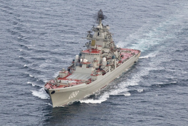 russia-412