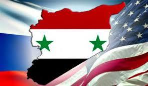 syria-170