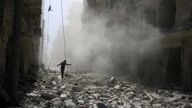 syria-172