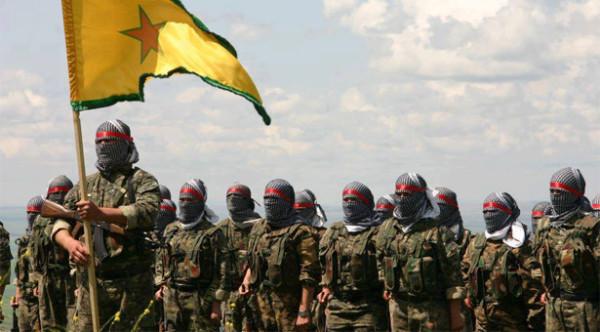 kurdes-21