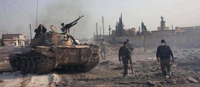 syrie-syrian-army-800x350