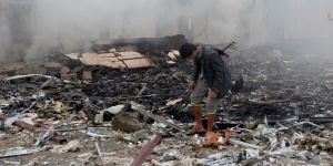 yemen-17