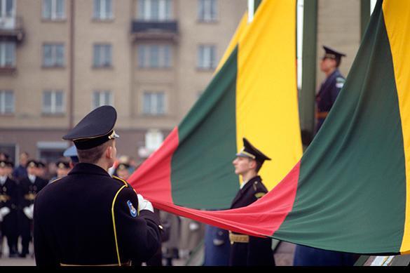 lituanie1