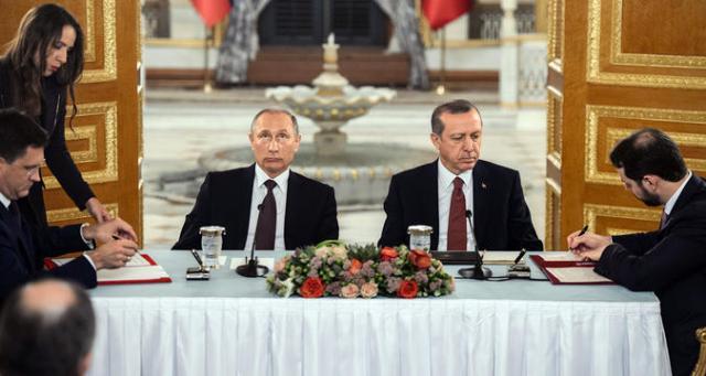 poutine-erdogan2