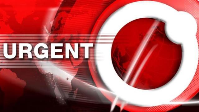 urgent4