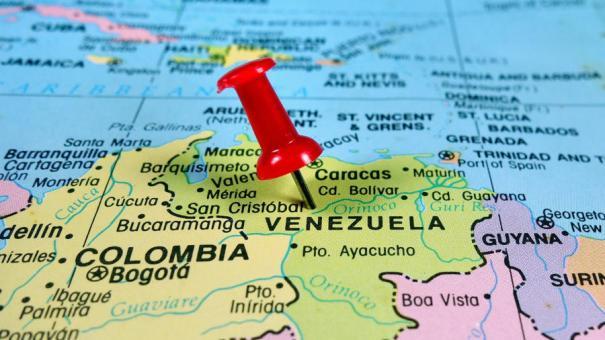 venezuela6