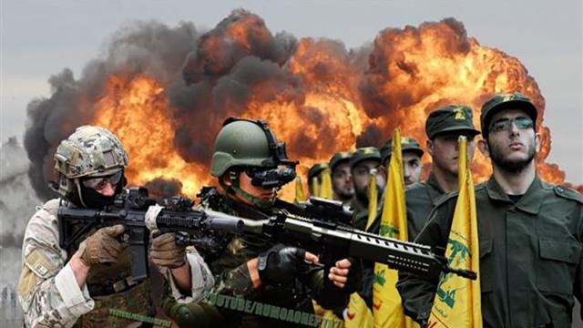hezbollah-17