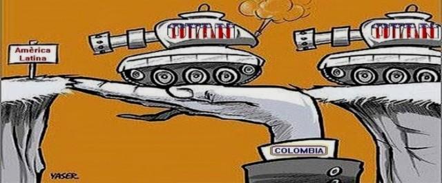 otan-colombie1