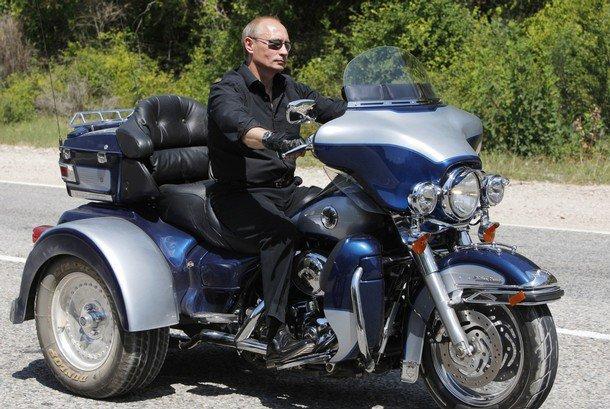 poutine-bikers1