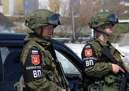 russie-police1