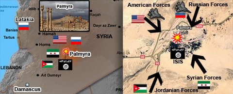 syrie-russie-us1