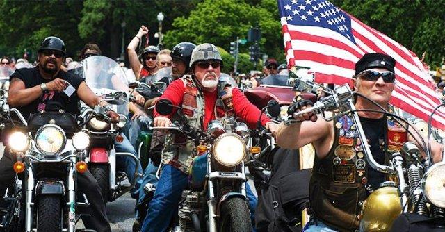 trump-bikers1