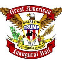 trump-bikers3