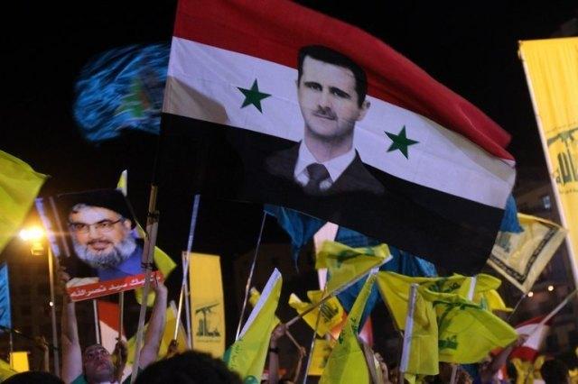 hezbollah-18