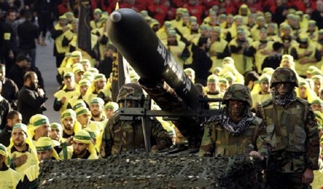 hezbollah-19