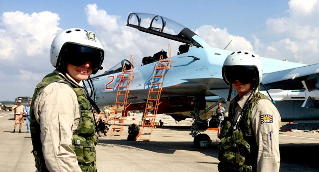 russie-syrie-17