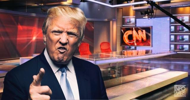 trump-cnn1