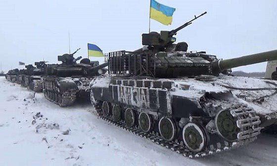 ukr-10