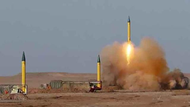iran-hezbollah1