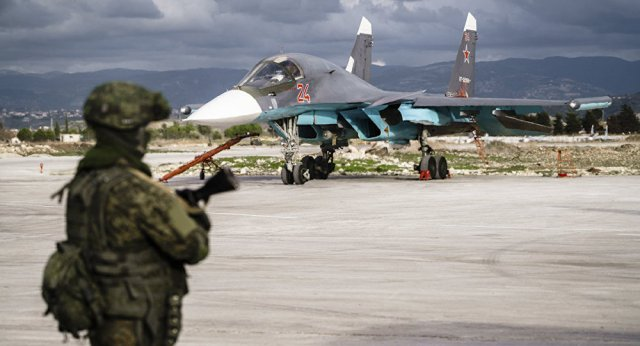 russie-syrie-19