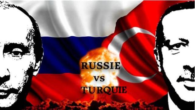 russie-turquie1