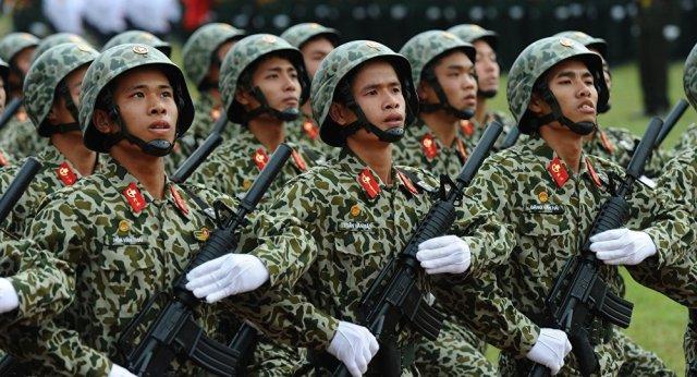 vietnam-russie1