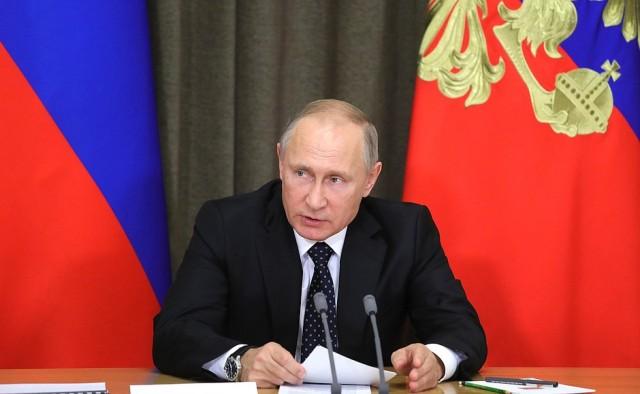 Vladimir Poutine L Homme Le Plus Influent Du Monde Yandexfr