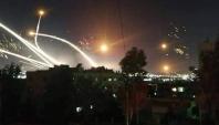 ⚡La Syrie établit de nouvelles règles pour les frappes israéliennes
