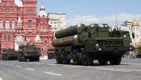 🔴S-300, Syrie: Poutine à Assad - Nous développerons les défenses aériennes syriennes